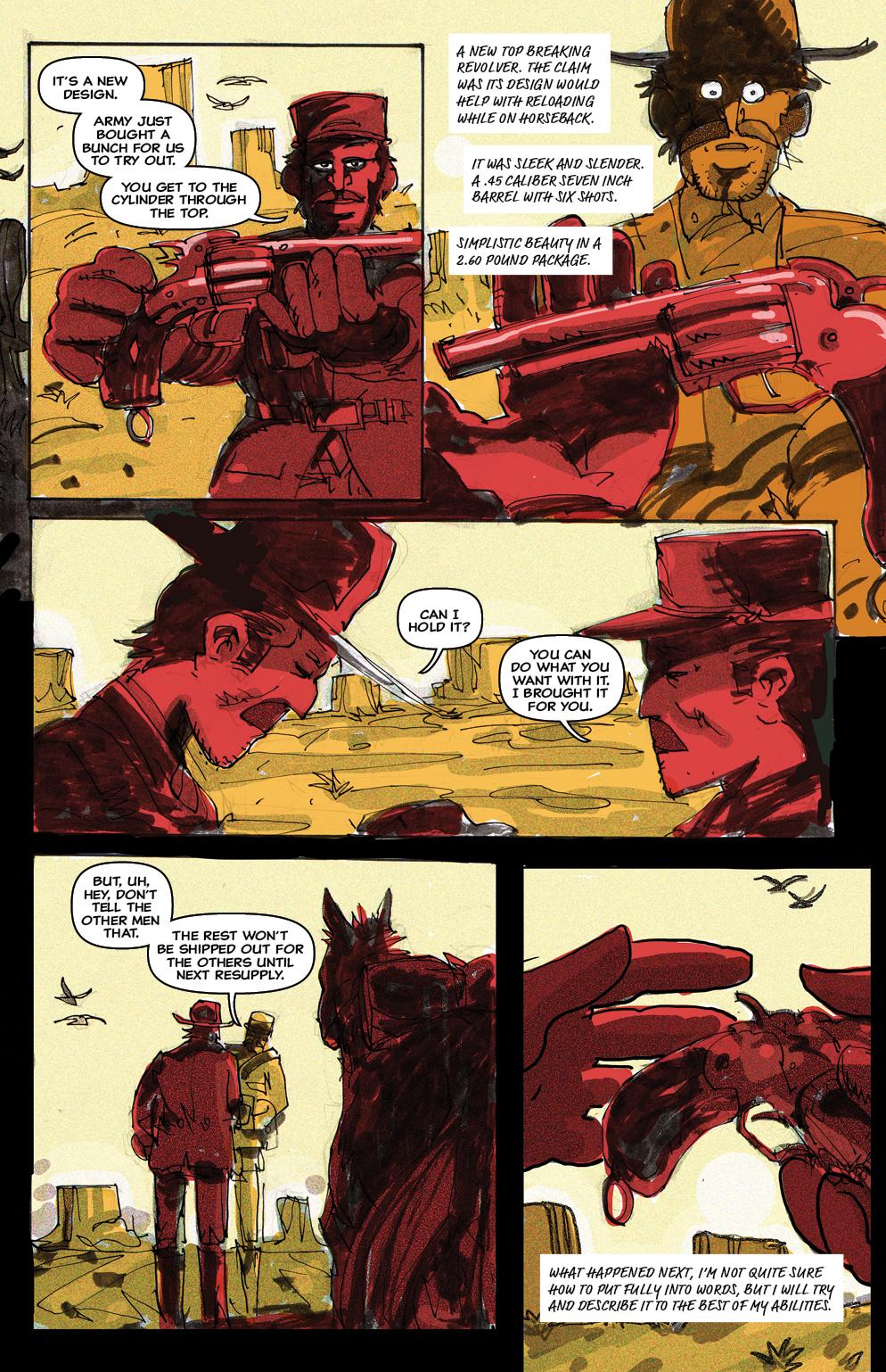 TheDark_Gun_Part13.jpg