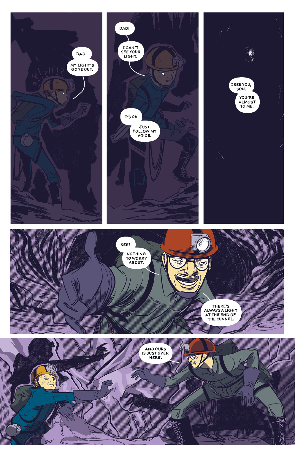 TunnelRat_Issue1_Pg1.jpg