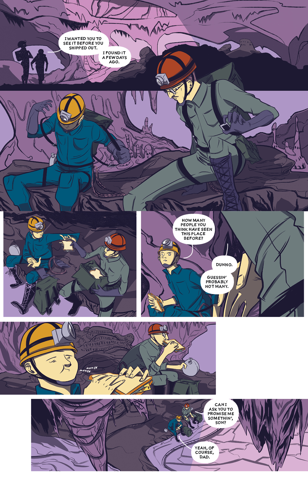 TunnelRat_Issue1_Pg3.jpg