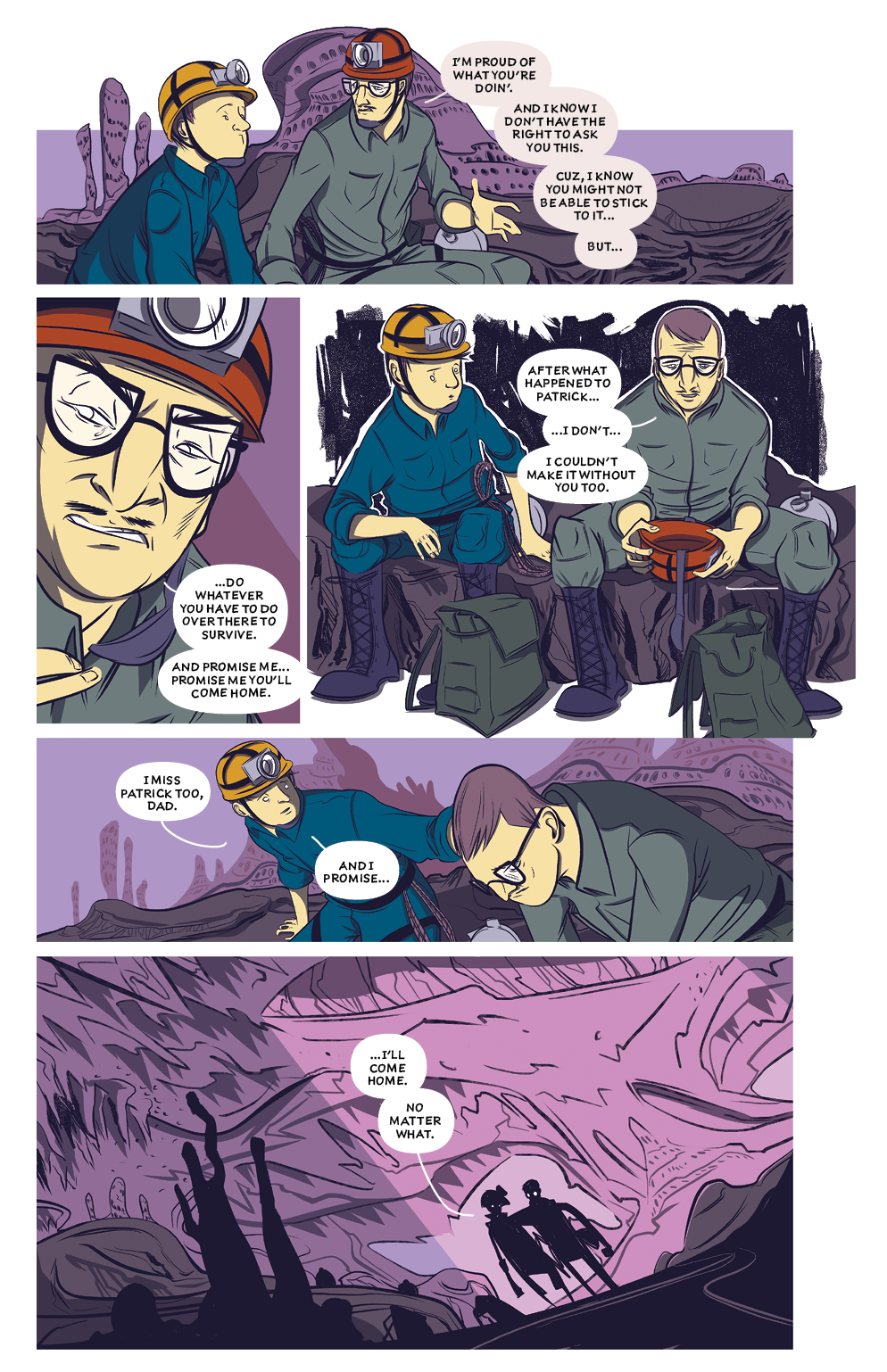 TunnelRat_Issue1_Pg4.jpg