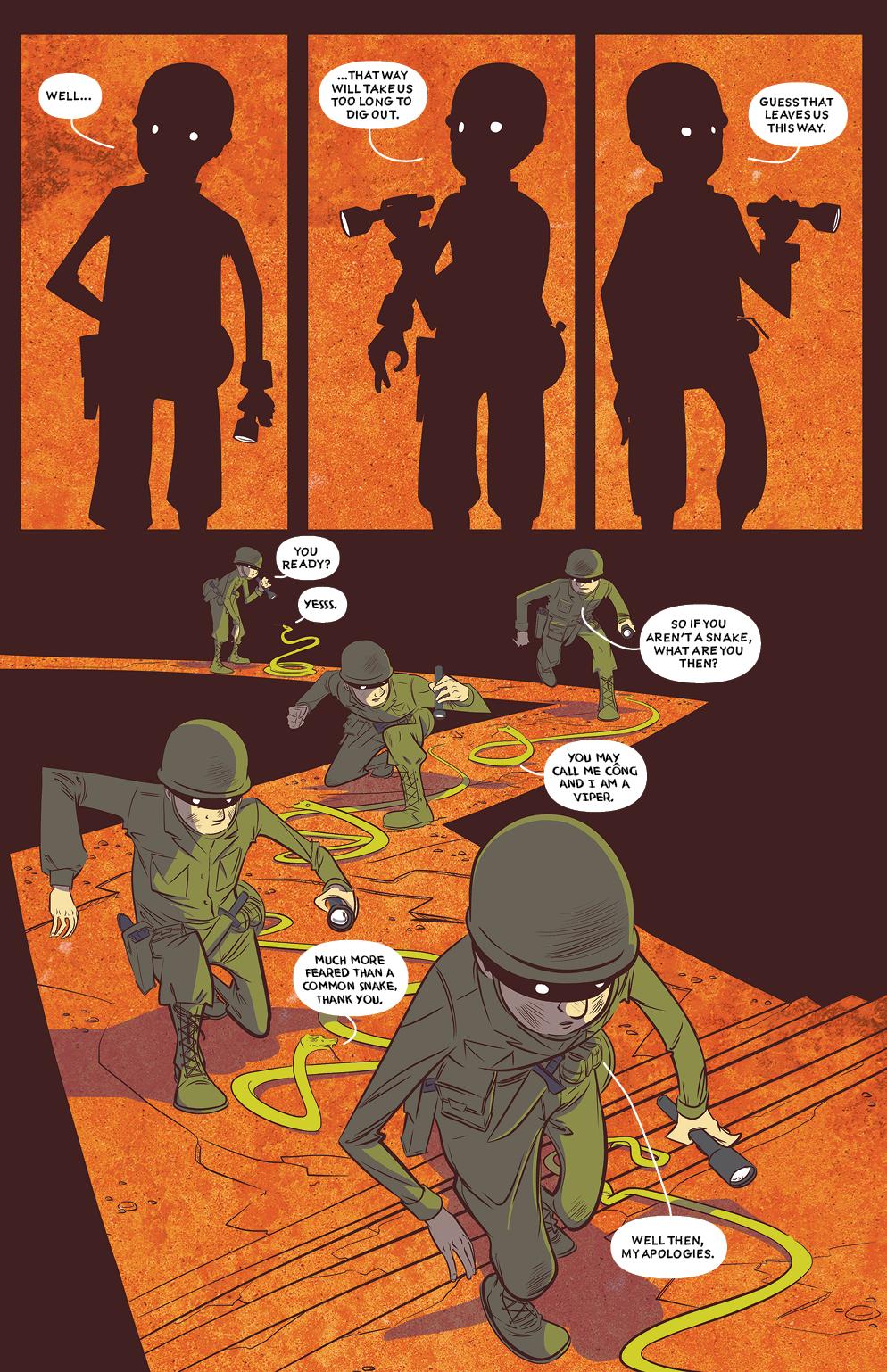 TunnelRat_Issue2_Pg4.jpg