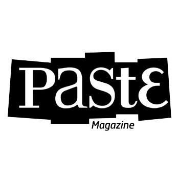 paste01