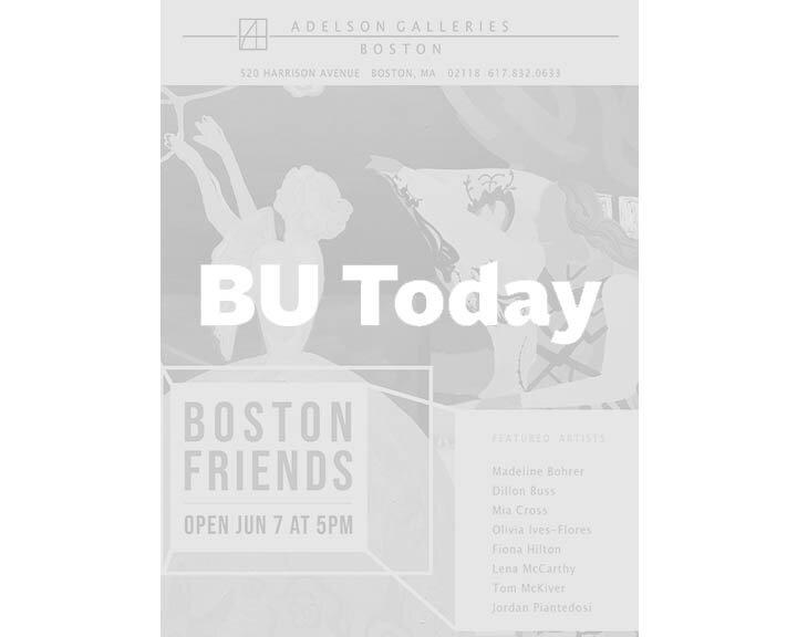 Press_Boston Friends_BU Today_v02_100219.jpg