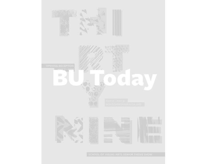 Press_Thirty Nine_BU Today_v02_100219.jpg