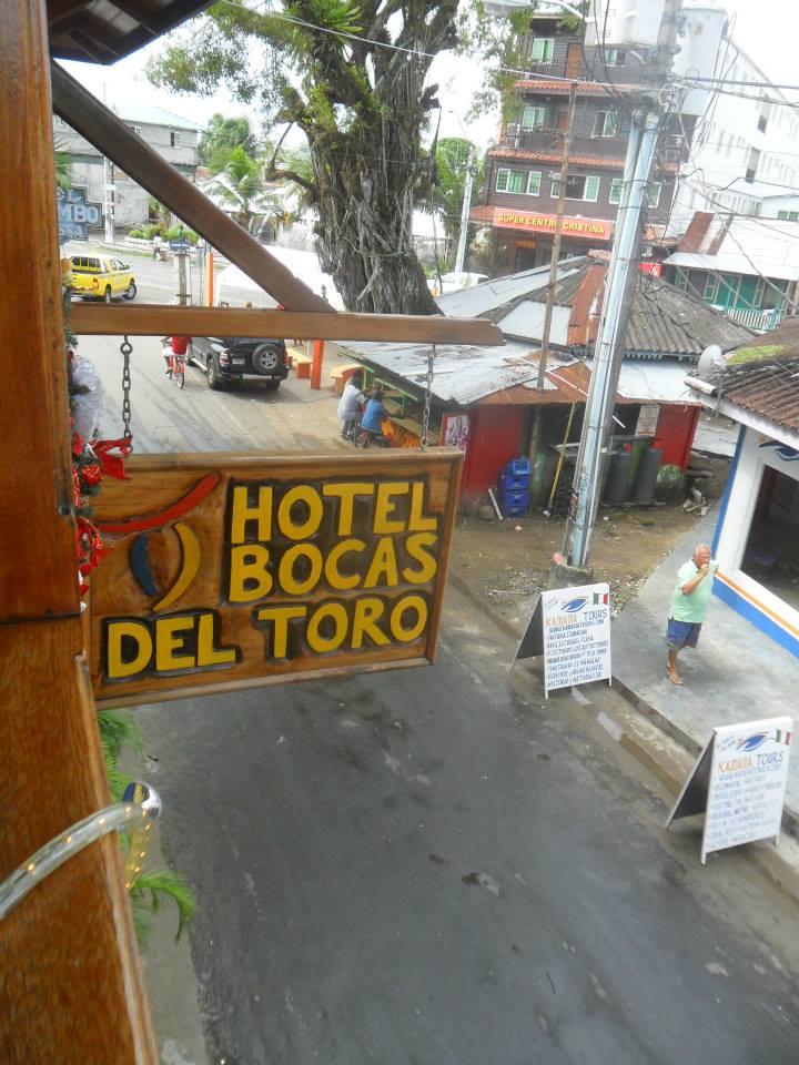 HotelBocas.jpg