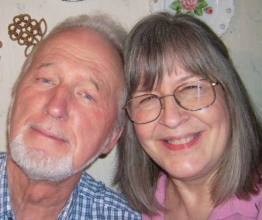 Dad and Mom, 2009