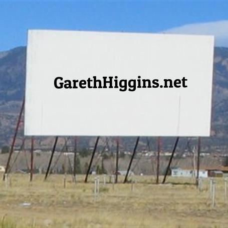 GH.jpg