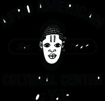 Af Am logo-transparent-208x200.png
