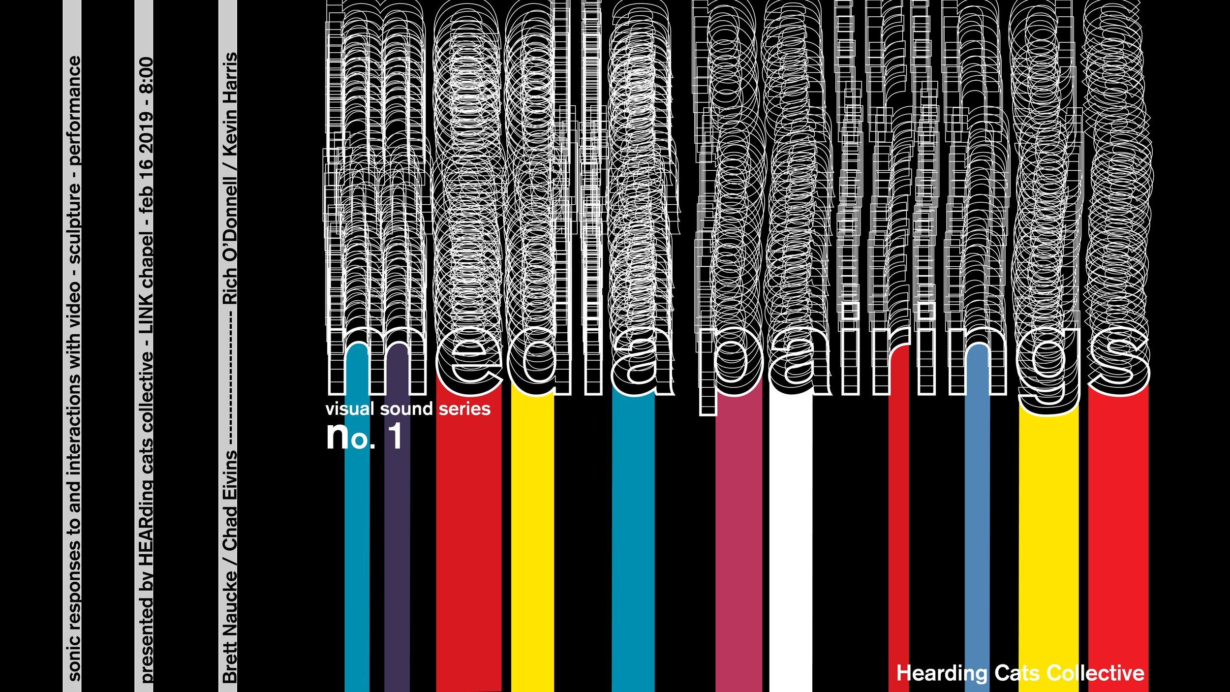 media pairings_J-01.jpg