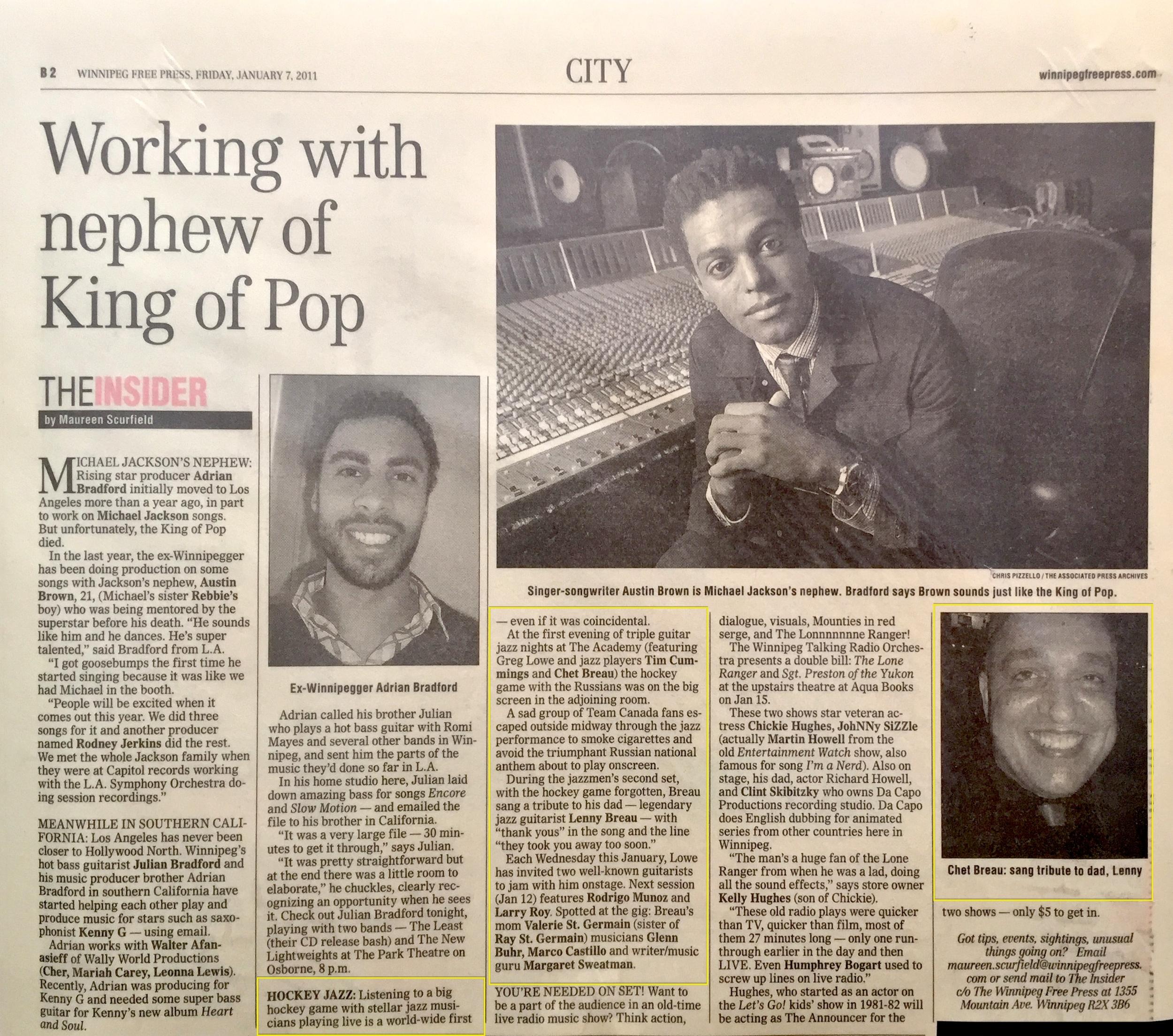 2011 article.jpg