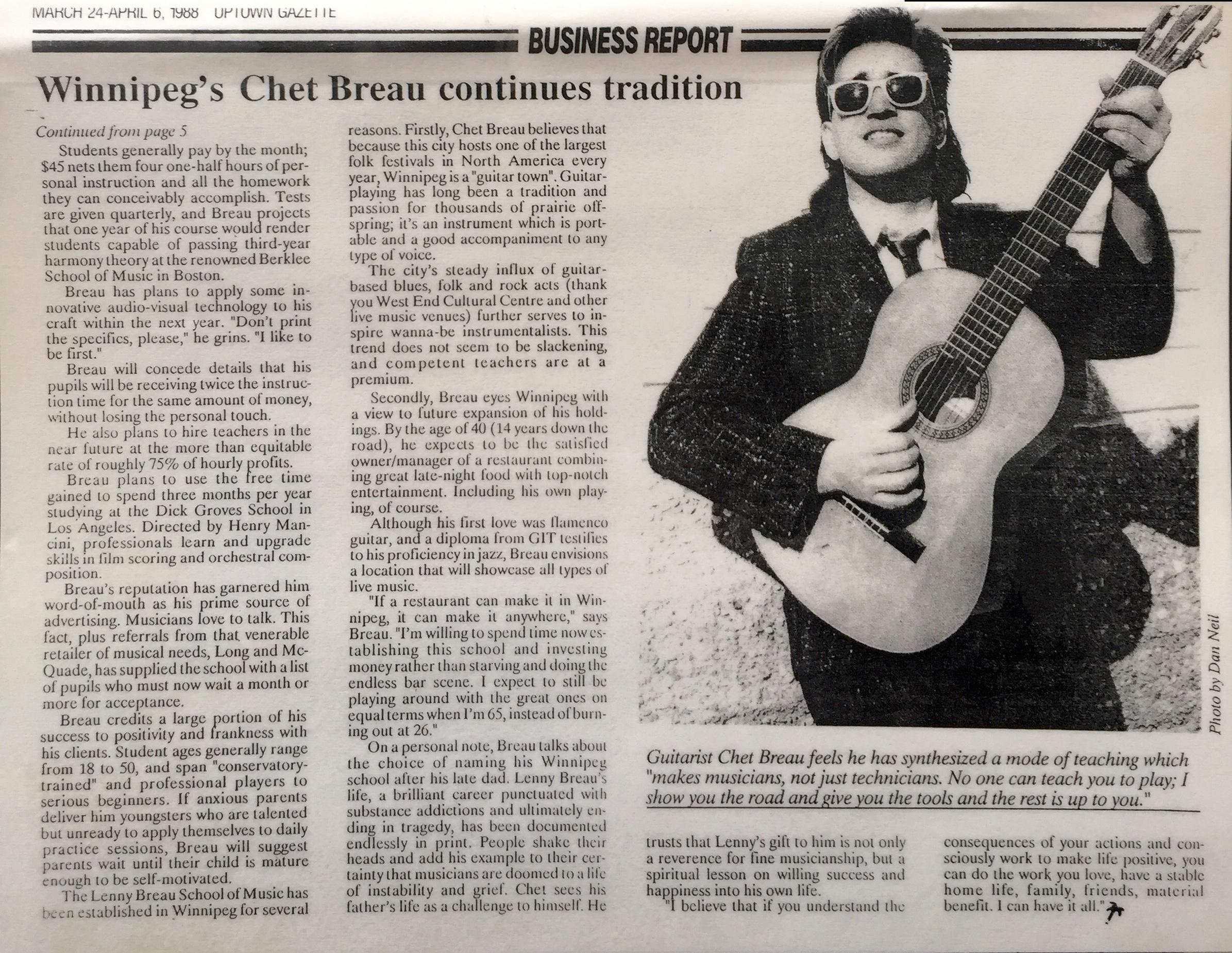 1988 article p2.jpg