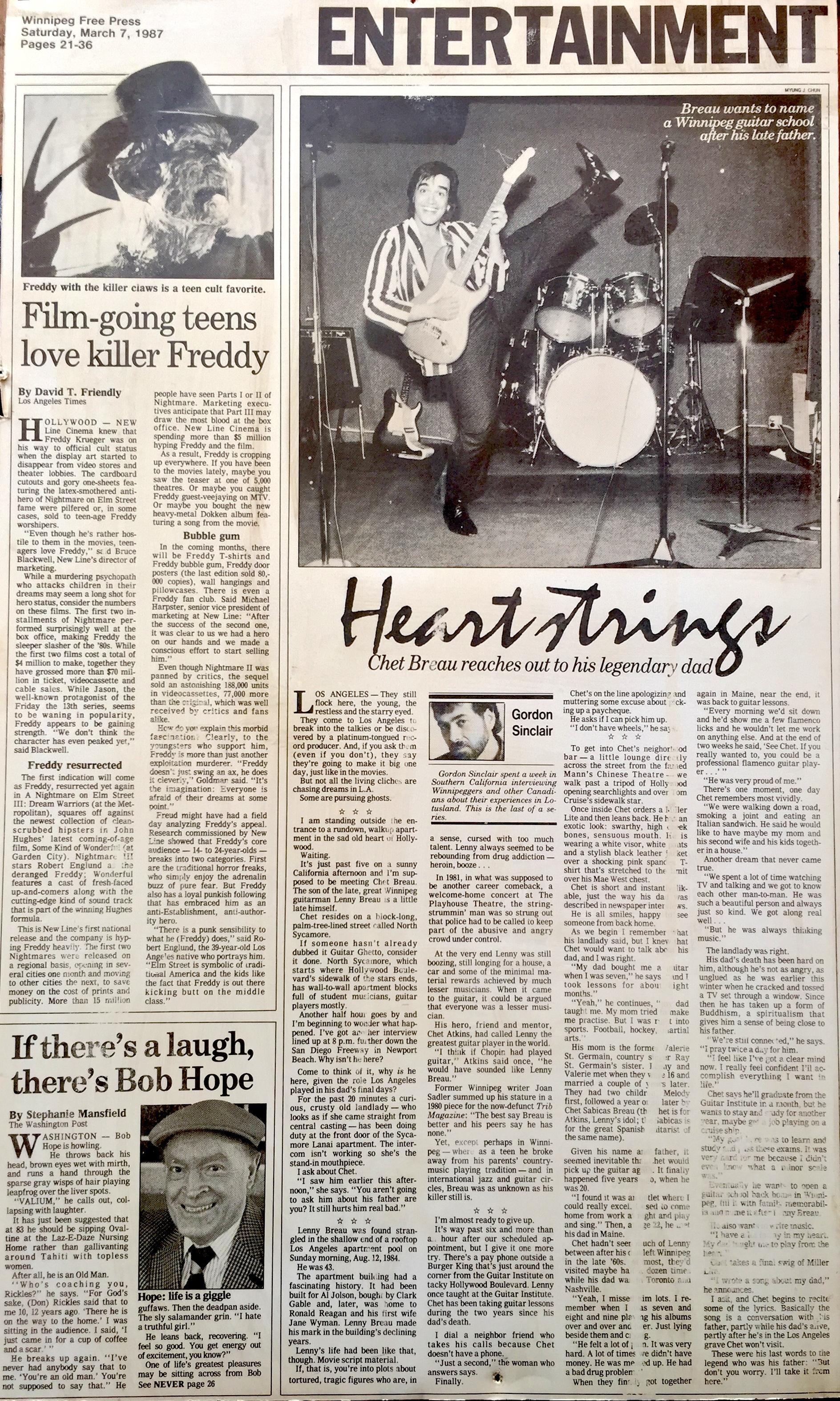 1987 article.jpg