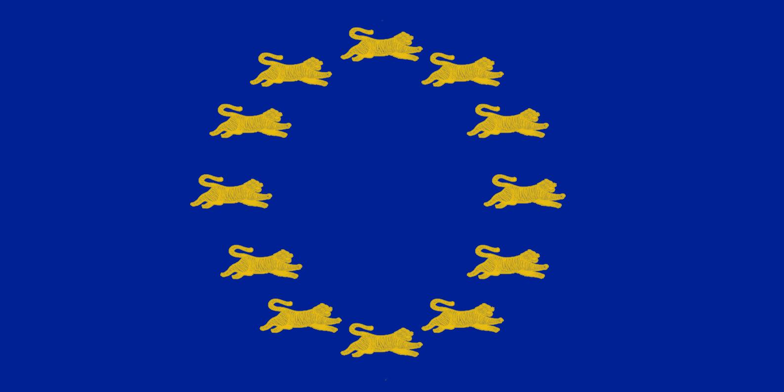 eu_flag.png