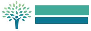 logo-new-font.png