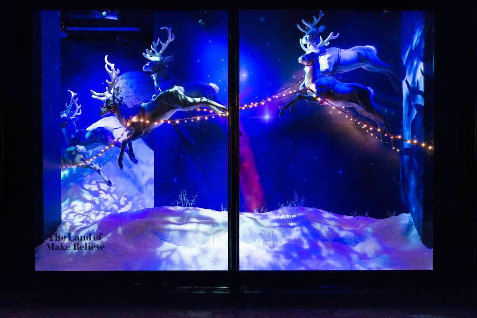 best-window-displays_harrods_2014_christmas_the-land-of-make-believe_02.jpg