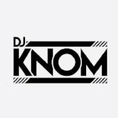 DJ Knom - Music