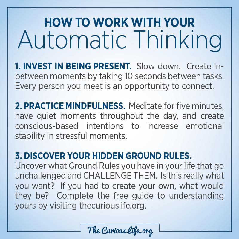 AutomaticThinking.jpg