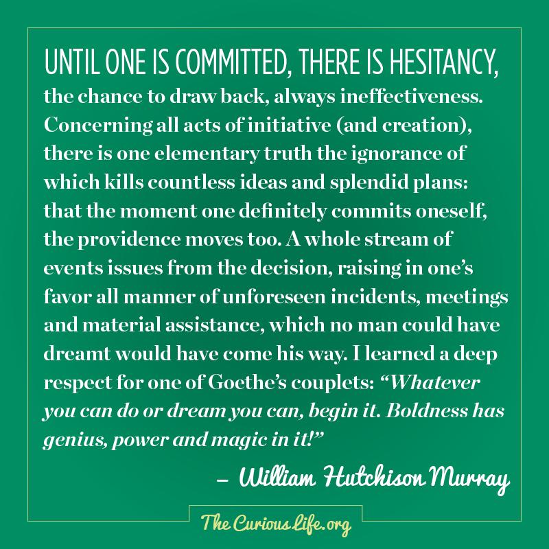 WilliamHMurray.jpg