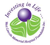 WLMH foundation logo.jpg
