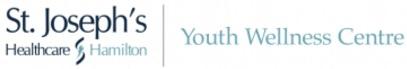 St Joes Youth Wellness