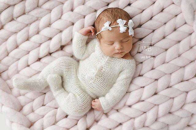 Little doll 🥰