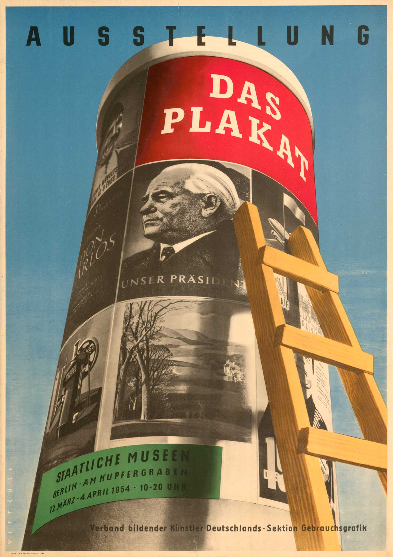 aiga-design-Wittkugel-1954-Das-Plakat.jpg