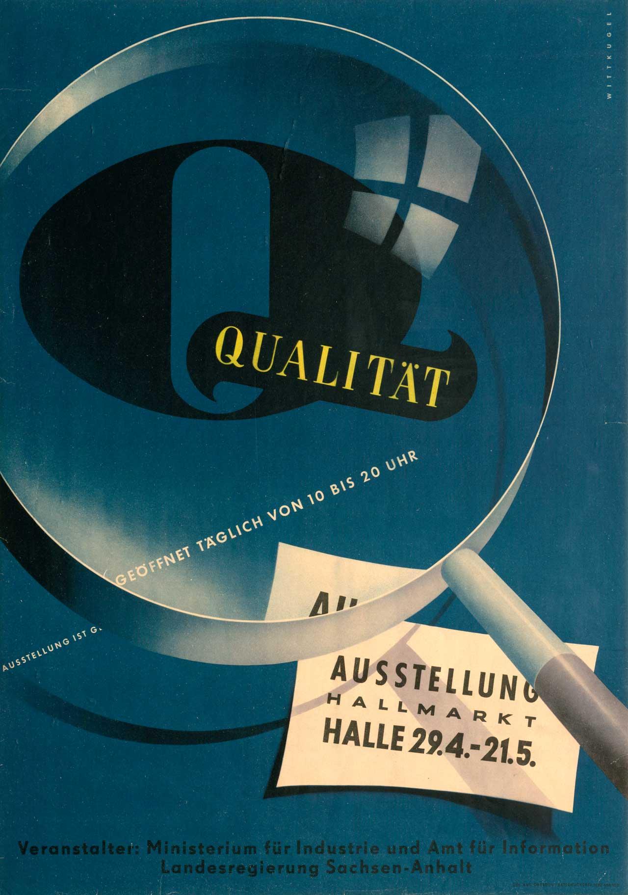 aiga-design-Wittkugel-1950-Qualitaet-01.jpg