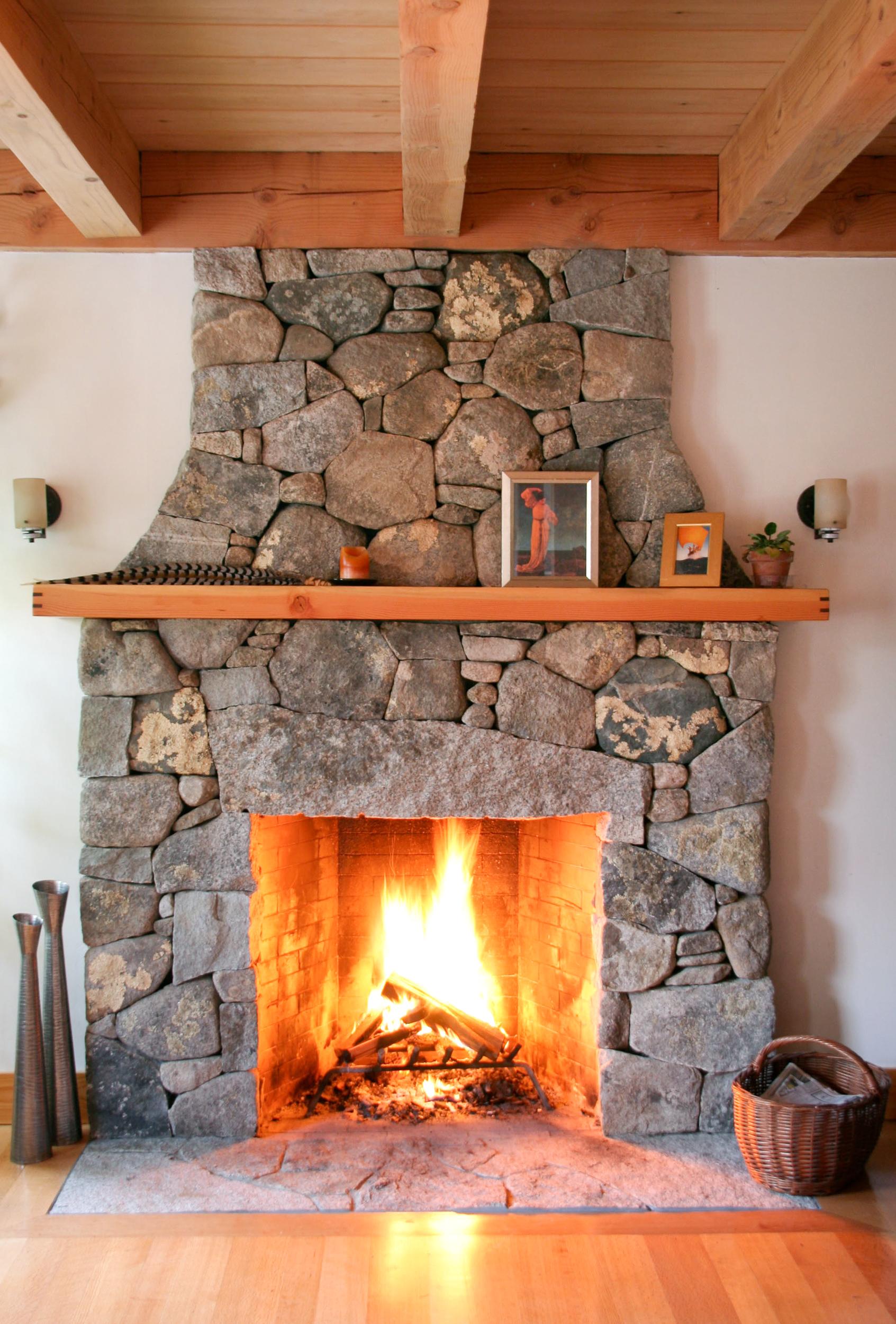 CS_Fireplaces-5.jpg