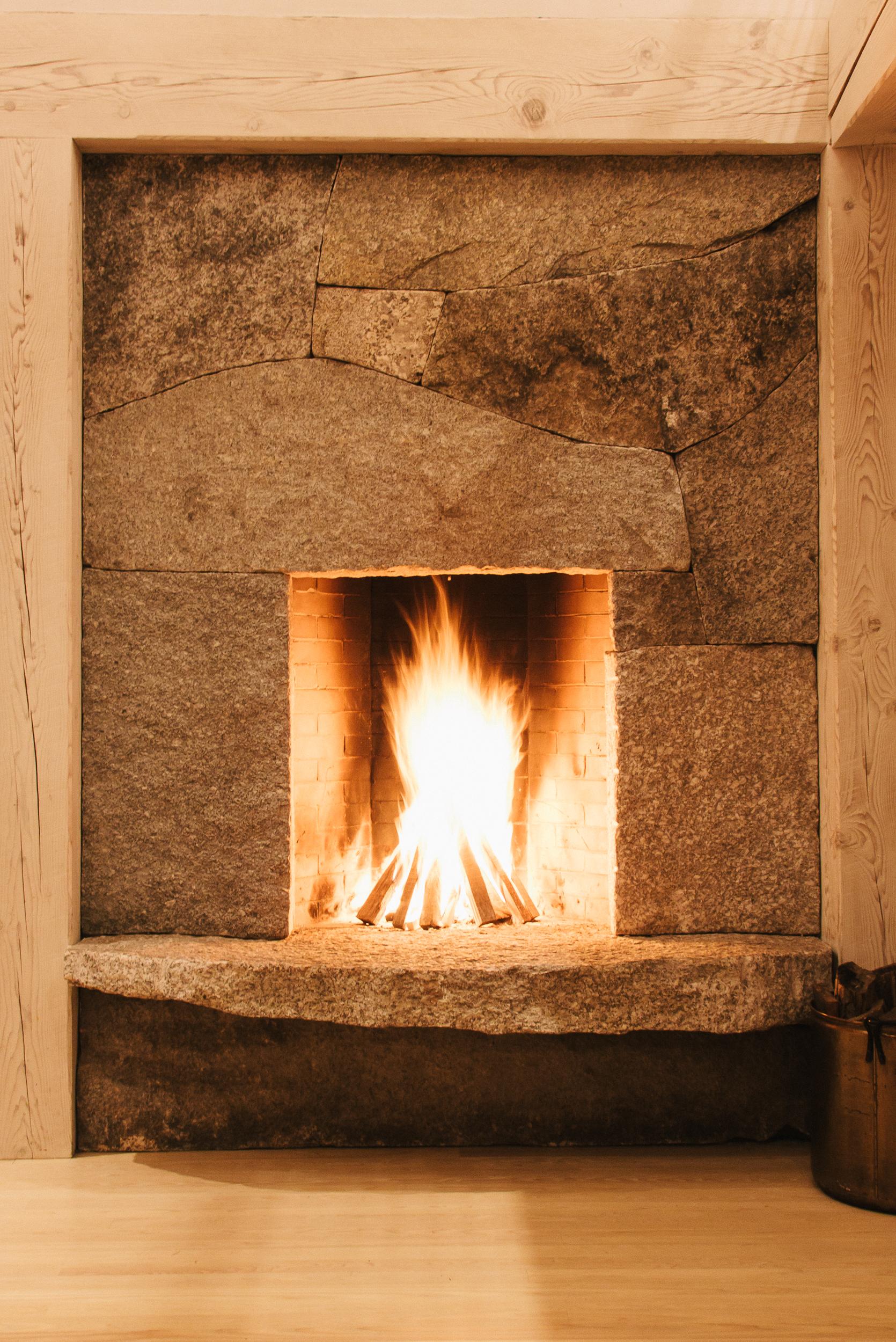 CS_Fireplaces-9.jpg