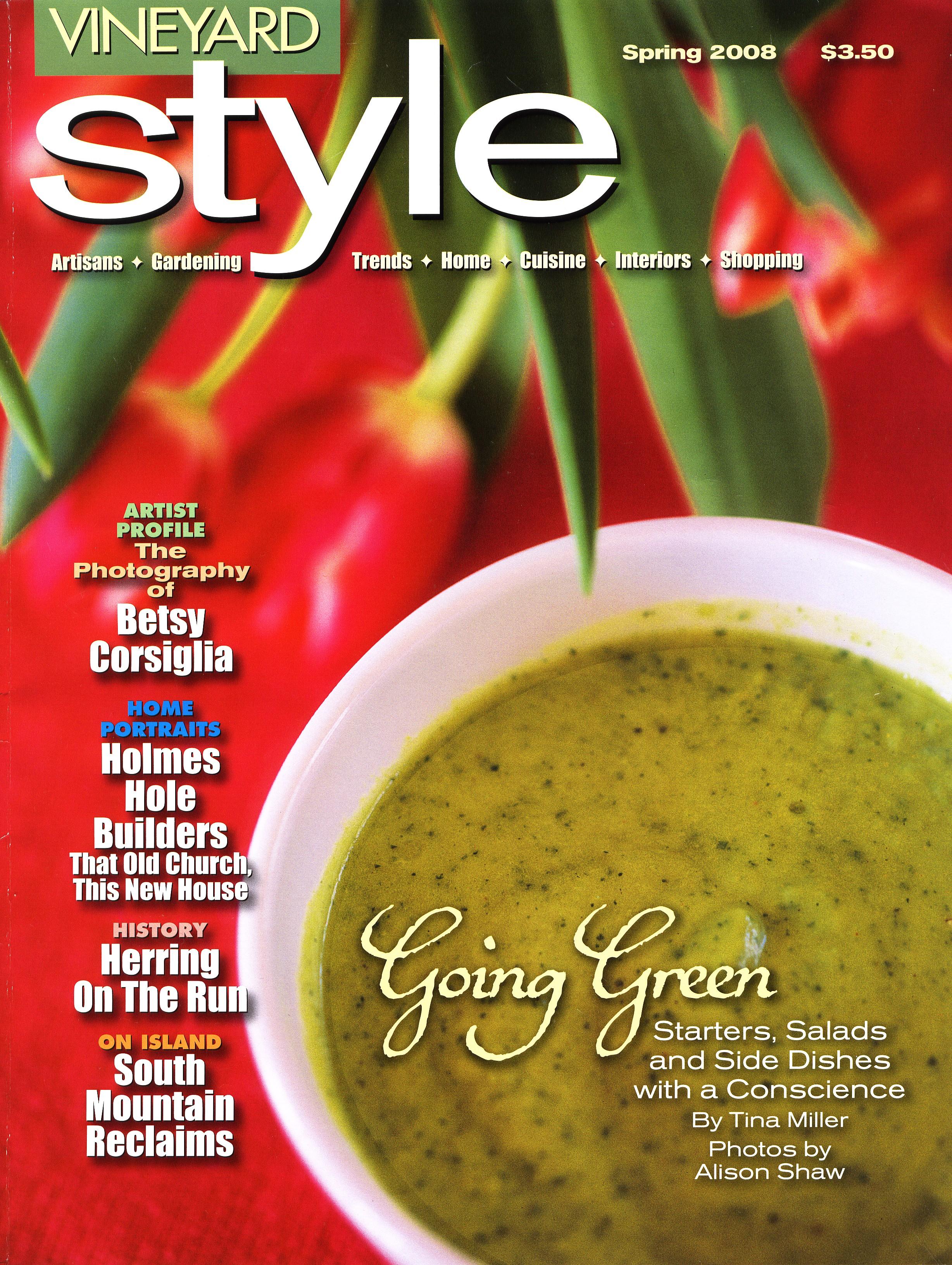 Vineyard Style_Page_1.jpg