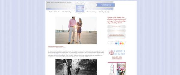 featuredimage1.jpg
