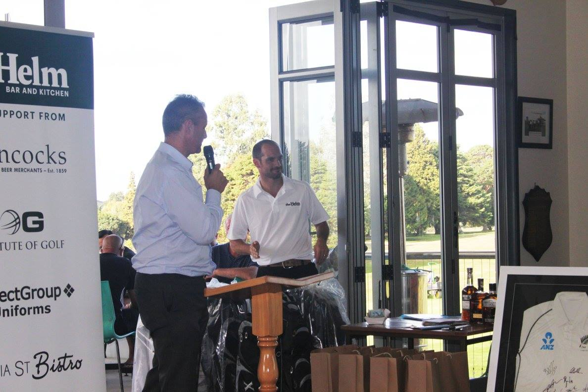 Helm Charity Golf Day 2.jpg