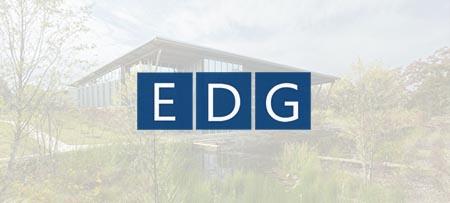 Ecological Design Group