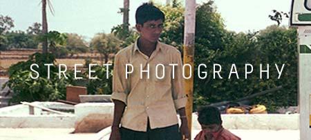 photo-street.jpg