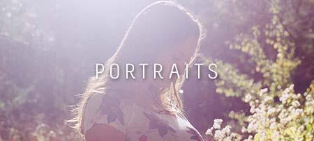photo-portraits.jpg