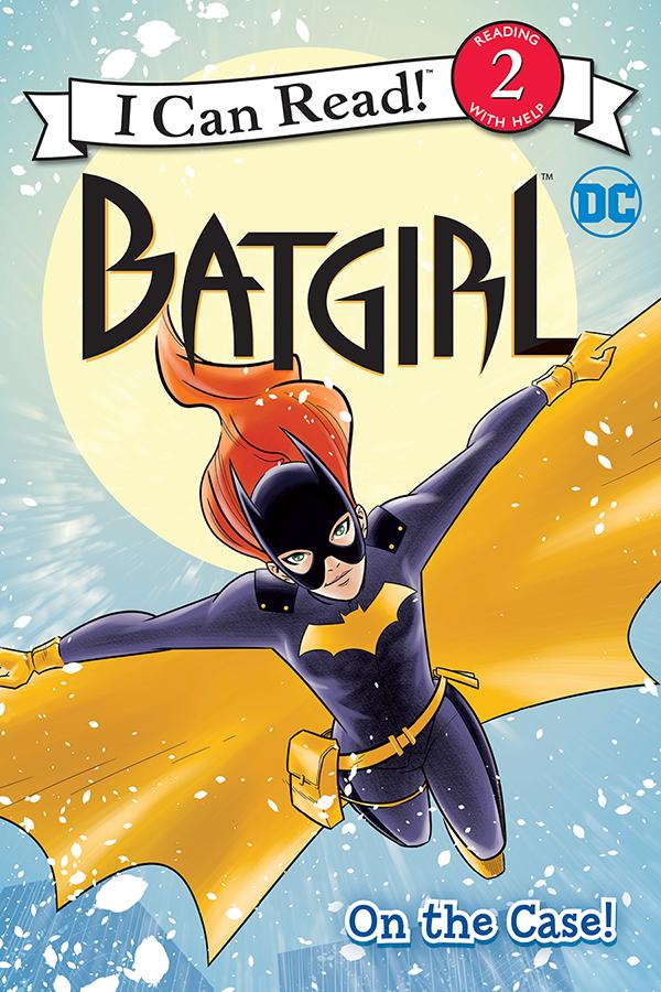 Batgirl_c.png