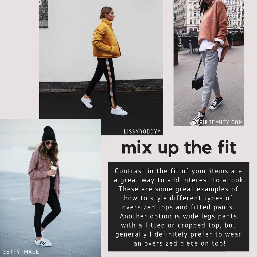 ATHLEISURE_OVERSIZED_SWDSGNS