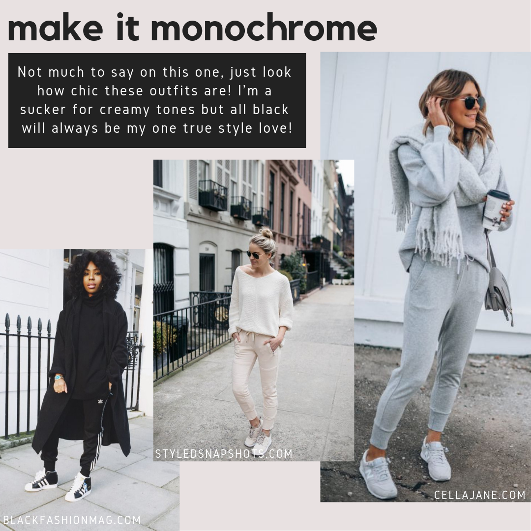 ATHLEISURE_MONOCHROME_SWDSGNS