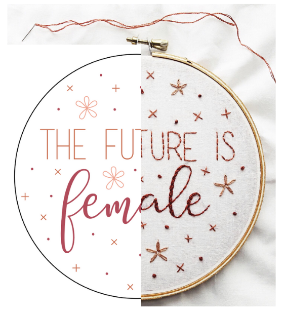 Submit your name and e-mail to download your free embroidery patterns with insttructions! copy.png