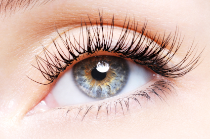 Eyelash extension & perm.jpg