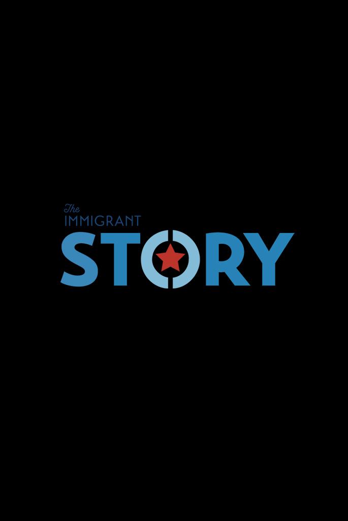ImmigrantStory.jpg