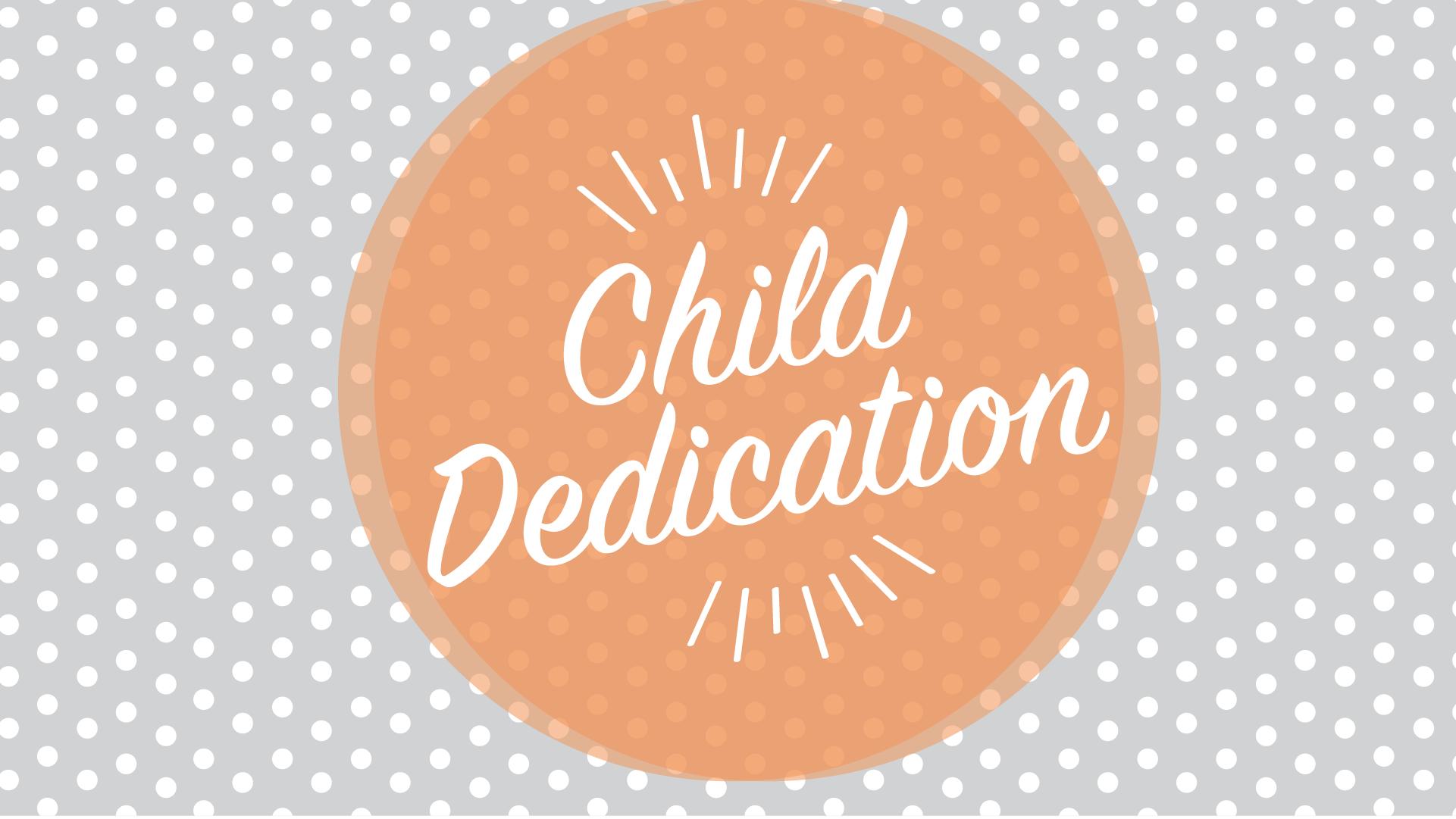 Child-Dedication-Ads_App-Wide.png