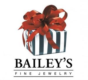 Baileys-Logo.jpg