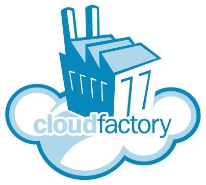 CloudFactory_Logo.jpg