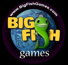 bigfish.jpeg