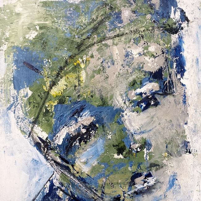 abstract blue face.jpg