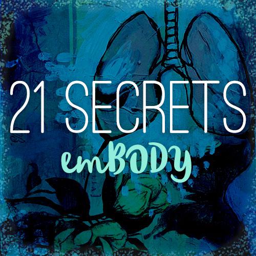 21-SECRETS-2017-emBODY-md.jpg