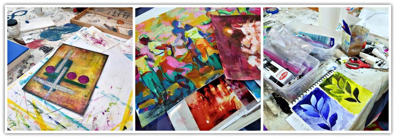 workshop_collage.jpg