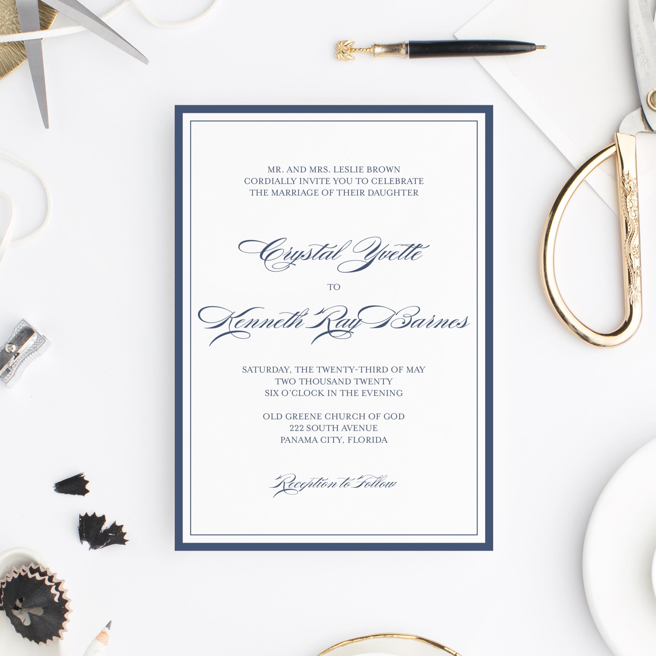 invite-01.png
