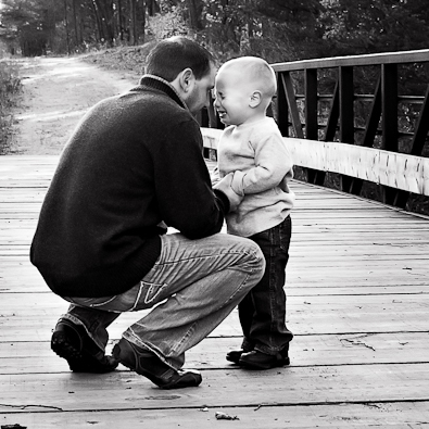 Thanks for not just fantastic photographs, but for creating beautiful memories!! I cannot tell you how many compliments we've gotten on all of our photos that you've taken. Great job! Can't wait to book our next session!!